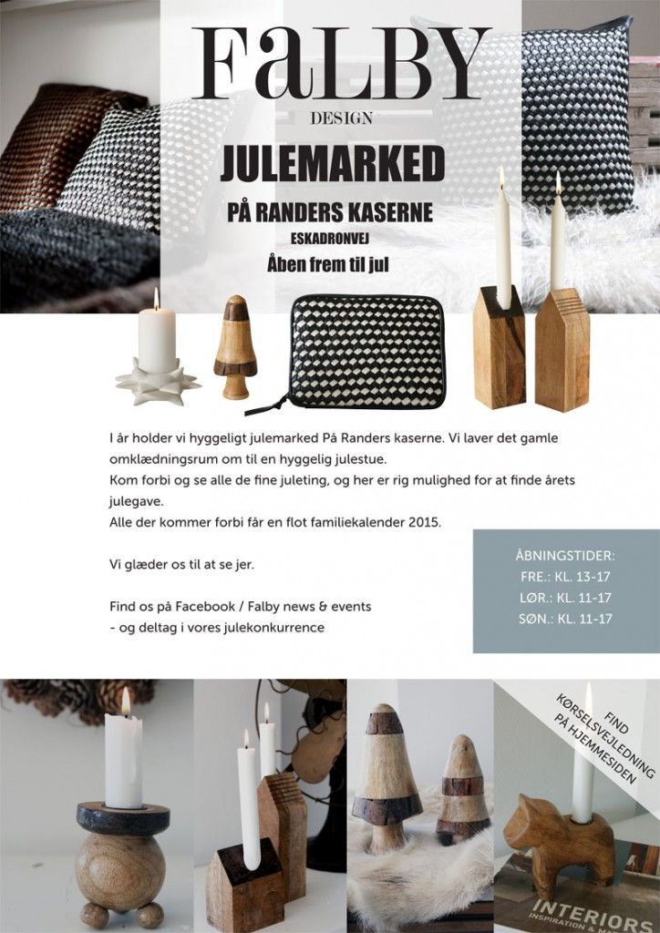 FLYER-JULEMARKED_NY