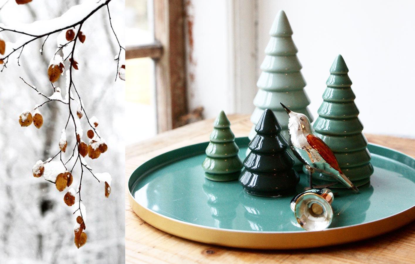 Inspiration jul 2020 - Falby Design - Boliginteriør - Nordisk interiør - Dansk Designhus