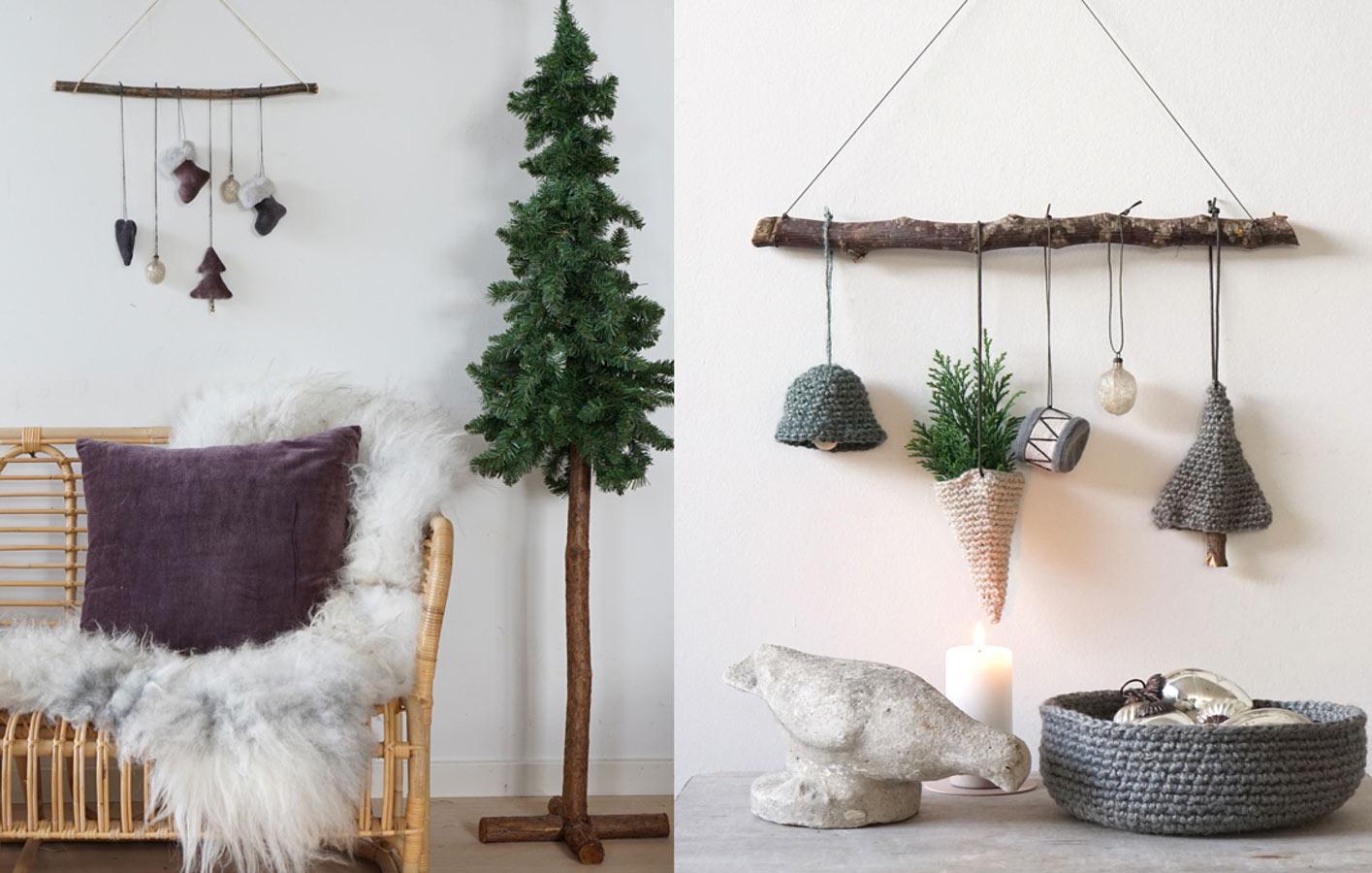 Jul 2020 - Bolig inspiration - Falby Design - Boliginteriør - Nordisk stil