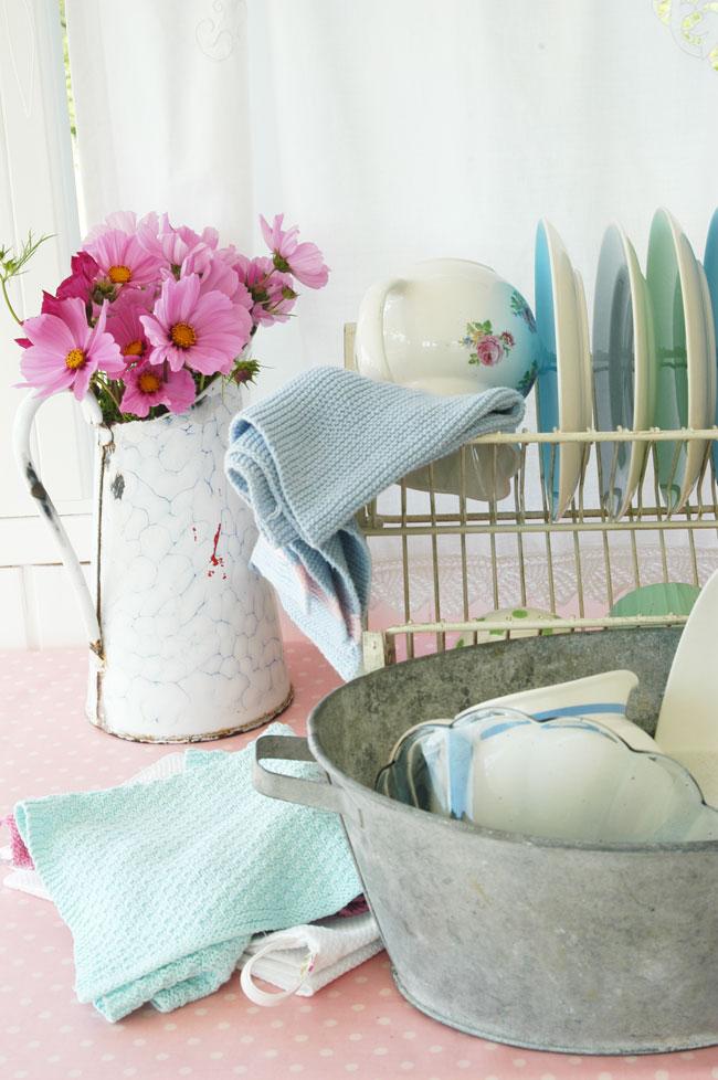 pastel-plates