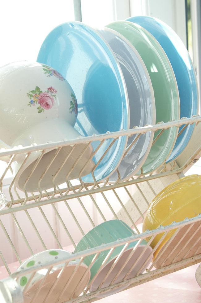 pasteller-plates
