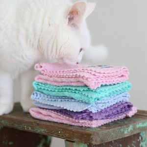 towelWEBGREEN